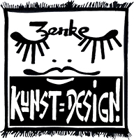Logo-Zenke-Kunst-Design-schwarz-200