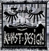 Zenke Kunst Design