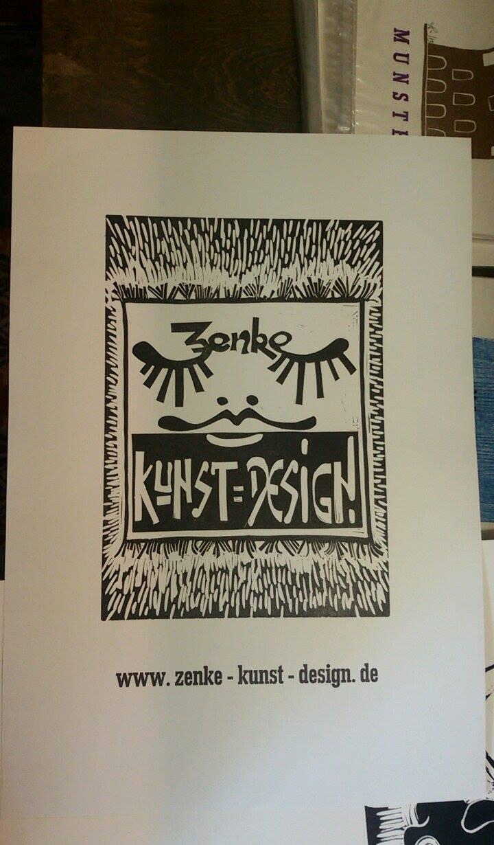 logo-kunst-design